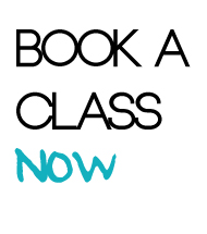 Book Class Now copy