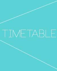 timetable sidebar JPG